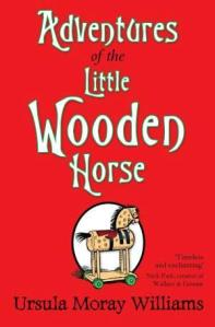 adventures-of-the-little-wooden-horse