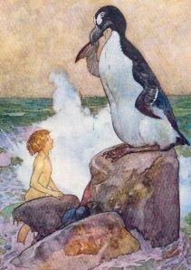 illustration by A.E. Jackson