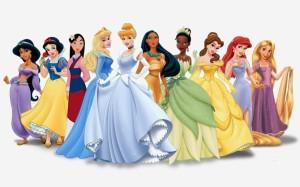 830px-NEW-Princess-Lineup-Rapunzel-disney-princess-13513453-1280-800