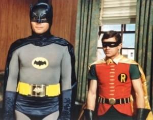 batman_1966_01