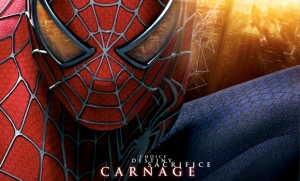 spiderman4-poster-580px-1263256693