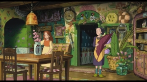 Arrietty-the-secret-world-of-arrietty