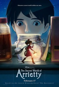secret-world-arrietty-pstr01