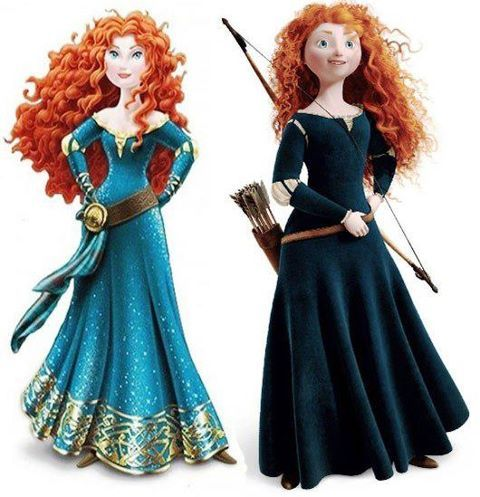 brave-merida-before-and-after