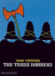 three-robbers