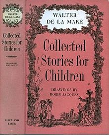 220px-Collected_Stories_for_Children