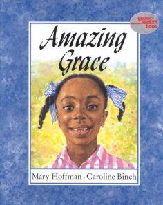 amazing+grace