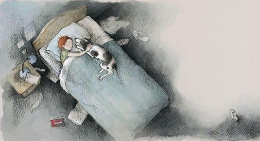 Illustration-from-Harry---024