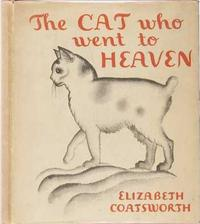The_Cat_Who_Went_to_Heaven