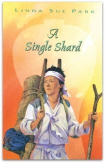 A-Single-Shard