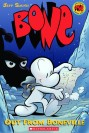 Bone-Vol-1-Cover-682x1024