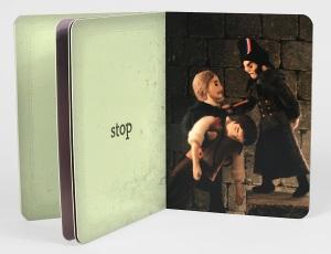 cozy-classics-les-miserables-2-lg
