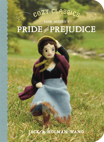 Cozy-Classics-Pride-and-Prejudice-cover