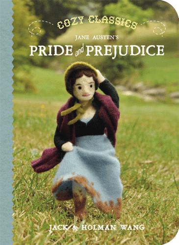 Cozy-Classics-Pride-and-Prejudice-cover