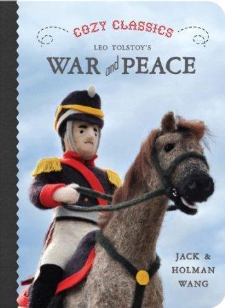 cozy-classics-war-and-peace-6995-0-1385998467000