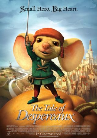 tale_of_despereaux_ver2