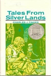 Tales_from_Silver_Lands