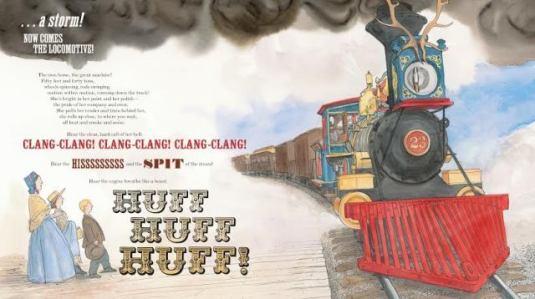 2013-12-04-Locomotive