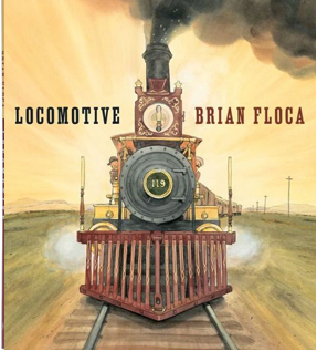 Locomotive-cover-1