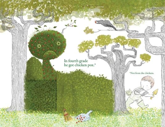 Grandpa-Green-image