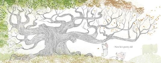 tree 4(final)