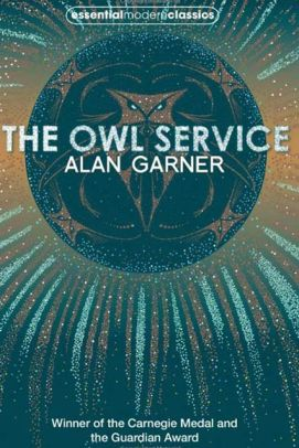11-The-Owl-Service-by-Alan-Garner_EL_14nov12_pr_bt