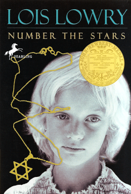 number-the-stars