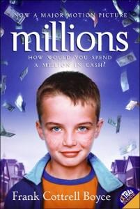 millions-frank-cottrell-boyce-201x300