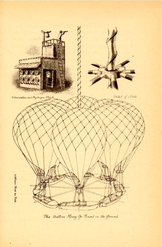 balloon-boats-diagram005