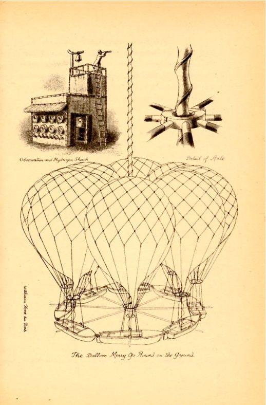 balloon-boats-diagram005