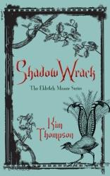 shadowwrack.indd