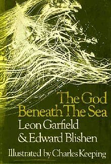 220px-the_god_beneath_the_sea_cover