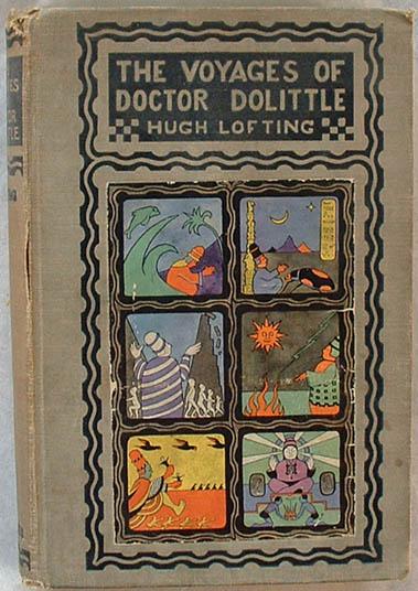 Voyages_of_Doctor_Dolittle