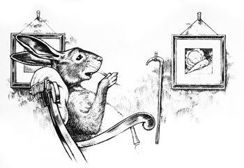 rabbit_hill2